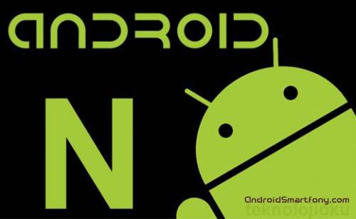 Новый Android N. Полный список нововведений в первой бета-версии для разработчиков