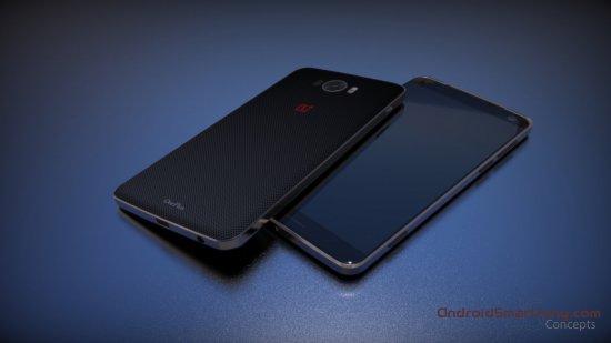 Чего ожидать от OnePlus 3?