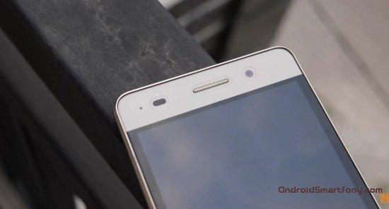 Обзор Huawei Honor 4C - лучший бюджетник