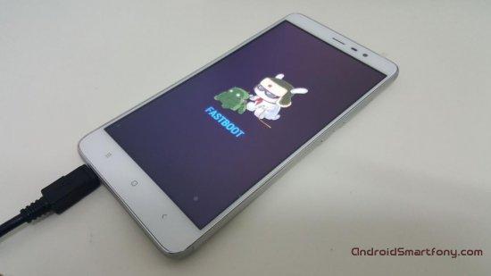 Как разблокировать загрузчик / Bootloader Xiaomi – это просто!