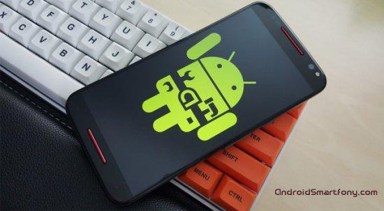 25 подсказок для повышения пользы и удобства использования Android