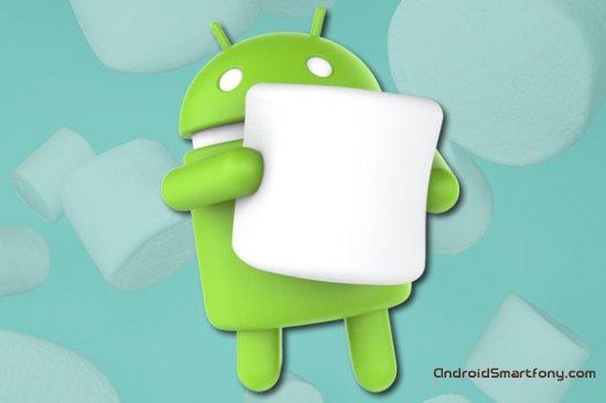 12 подсказок по настройке Android 6.0 Marshmallow