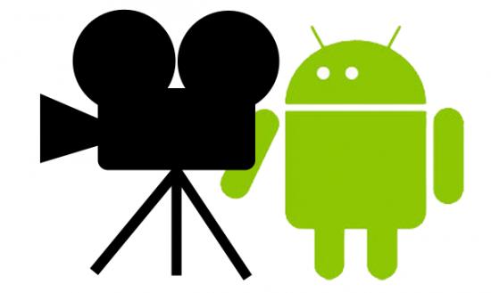 Лучшие приложения-камеры на Android