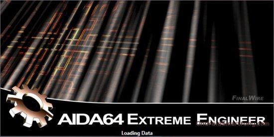 AIDA64 для android