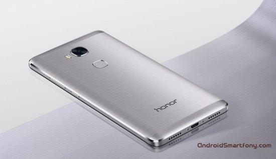 Обзор смартфона Huawei Honor 5C - бюджетник на новом 8-ми ядерном Kirin 650