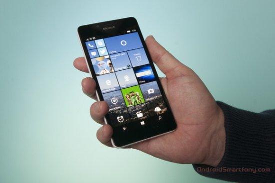 От плохого к худшему: печальная реальность Windows-смартфонов
