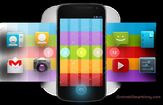 Лучшие приложения для Android и iPhone за 17-23 мая