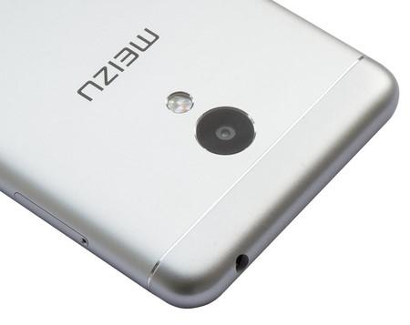 Обзор Meizu M3s mini - компактный бюджетник в металле
