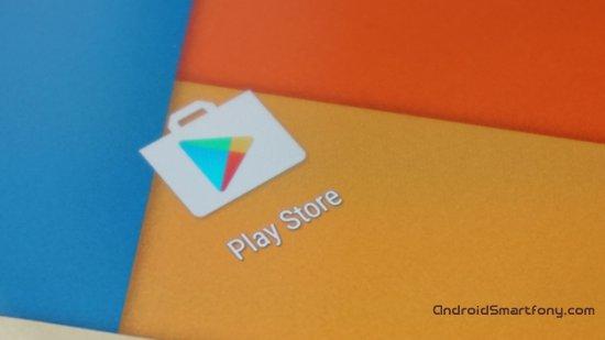 6 отличных Android-приложений, которые стоит попробовать