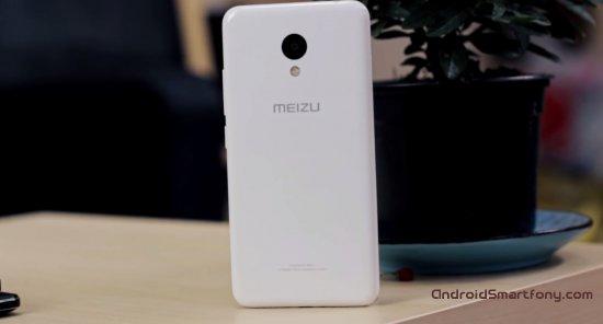 купить Meizu M3 mini
