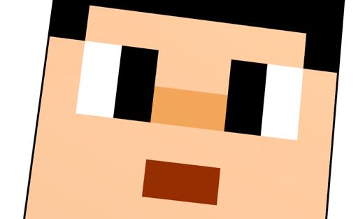 Лучшие игры для android и iOS в стиле Minecraft