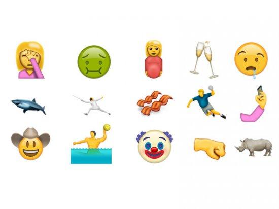 10 ожидаемых функций iOS 10