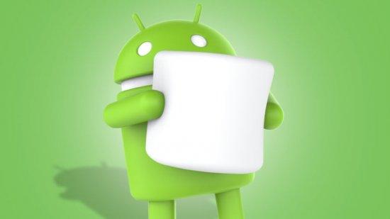 46 подсказок по операционной системе Android