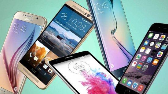 Пять лучших смартфонов с металлическим корпусом не дороже $400