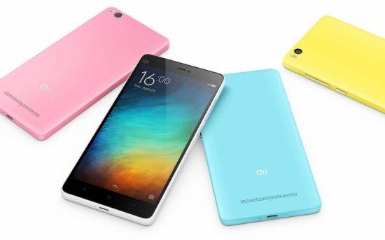 какой лучше смартфон купить недорогой 2016 - Xiaomi Mi5