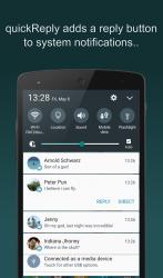 Лучшие Android-приложения за июнь 2016