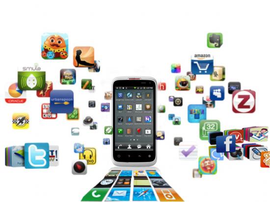 Как отключить автоматический запуск приложений Android