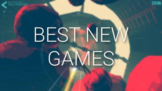 Лучшие игры на Android и iPhone за 28 июня - 4 июля