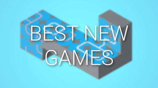 Лучшие игры на Android и iPhone за 12-18 июля