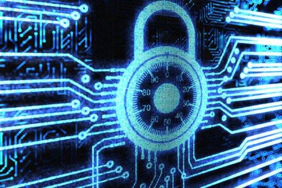 Лучшие приложения-мессенджеры с шифрованием данных для смартфонов