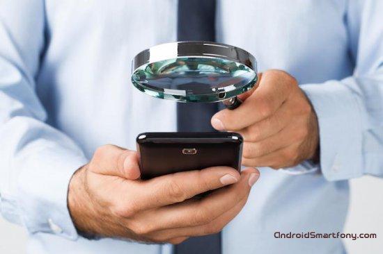 Почему все смартфоны повышенной безопасности работают на Android?