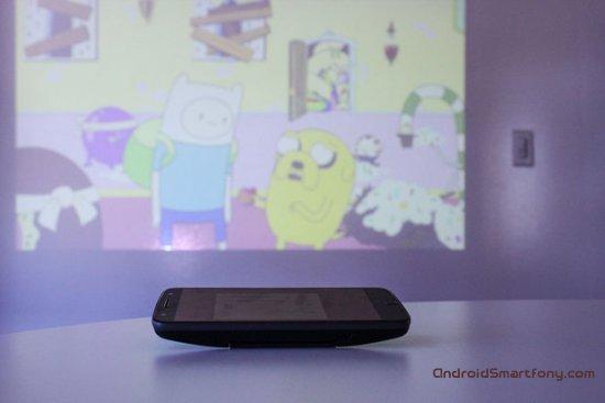 Обзор Moto Z - модульного смартфона от Motorola и Lenovo