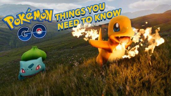 Популярность Pokemon Go в США пошла на спад
