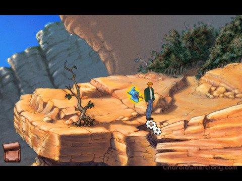 10 лучших игр жанра Adventures на Android и iOS