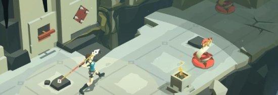 Топ 10 логических игр головоломок для андроид и айфонов