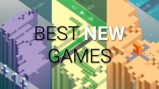 Лучшие игры на Android и iOS за 17-22 августа