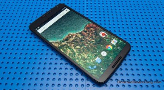 Антивирусы на Android бесполезны: что делать вместо их использования?