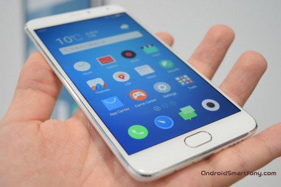 5 лучших аксессуаров для смартфона Meizu M3 Note