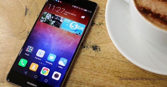Топ-7 лучших китайских смартфонов по качеству камер
