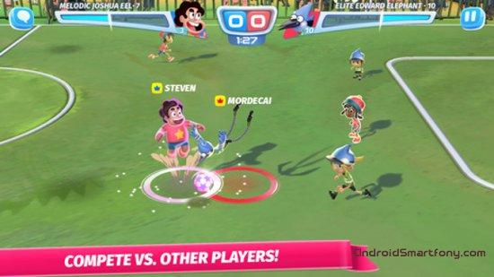 Лучшие игры на Android и iOS за 23-29 августа