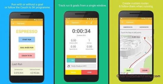Лучшие новые приложения на iOS и Android за 20-26 сентября