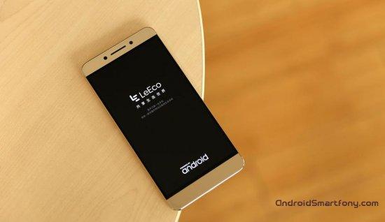 Обзор LeEco Le Pro 3 - мегамощный флагман с хорошей автономностью