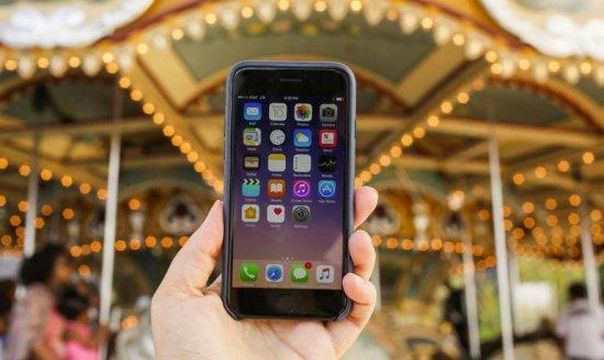 10 лучших смартфонов для покупки до конца 2016 года