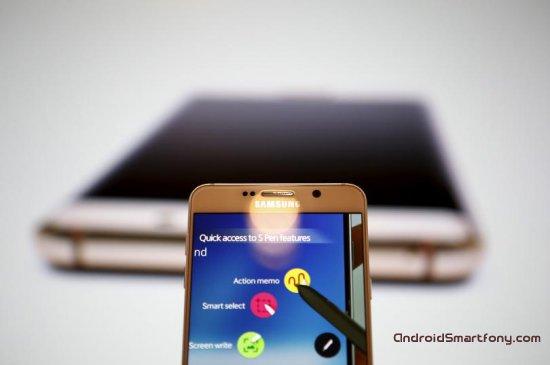 Эпопея с Note 7 стерла $17 млрд. от рыночной капитализации Samsung