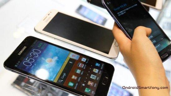 Какой смартфон приобрести на замену Samsung Galaxy Note 7