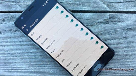 OnePlus 3 против OnePlus 3T - в чём разница?