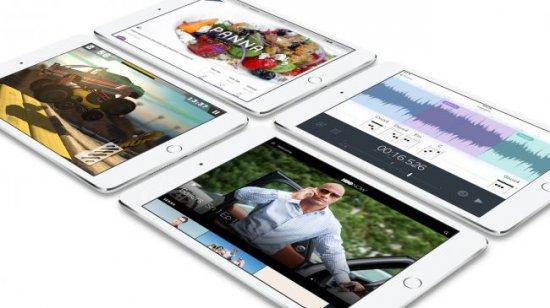 Samsung Galaxy Tab S2 - лучший планшет цена - качество 2016