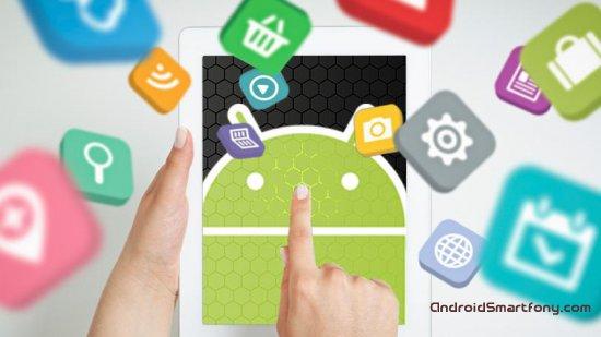 100 лучших Android-приложений 2016 года