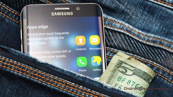 16 Android-приложений, за которые не жалко заплатить