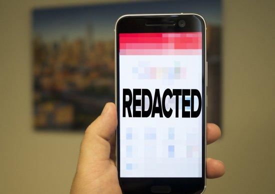 3 подсказки по конфиденциальности для новых Android-смартфонов