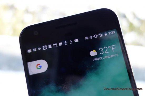 Пять советов от Google по улучшению уведомлений в Android