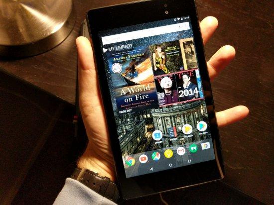 10 вариантов использования старых смартфонов и планшетов на Android