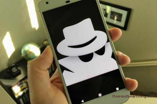 Как настроить Android-смартфон на максимальную конфиденциальность