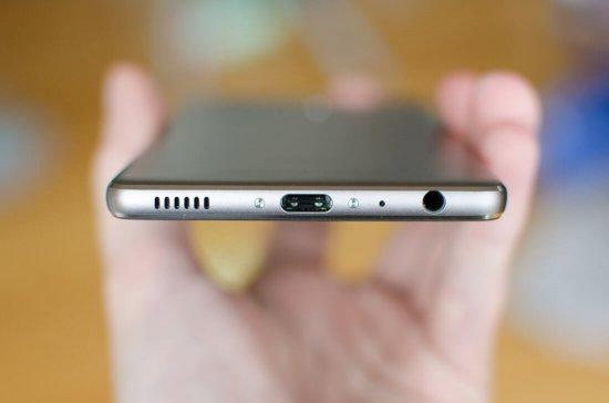 Идеальный смартфон 2017 года