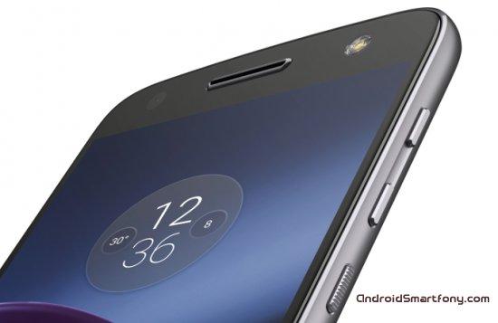 Лучшие бюджетные смартфоны с большими экранами 2017