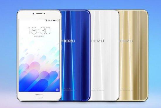 Обзор Meizu M3X - классный смартфон, который зря недооценивают